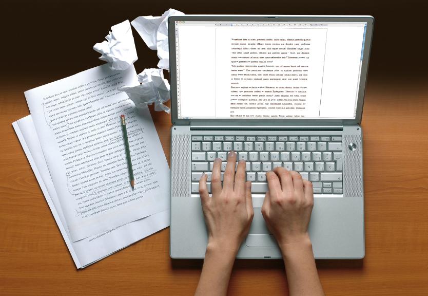 Kiếm tiền online bằng dịch vụ viết blog