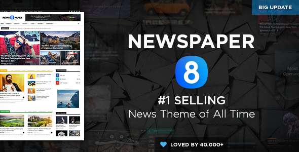 Newspaper by Tagdiv - Theme tin tức WordPress tốt nhất.png