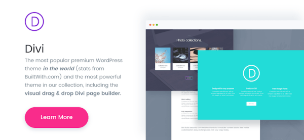Tạo website wordpress bằng Divi Theme.png