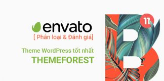 Top-theme-WordPress-tốt-nhất-ThemeForest