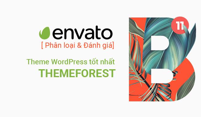 Top-theme-WordPress-tốt-nhất-ThemeForest