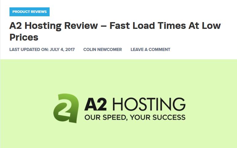 Viết bài Reviews - Sponsored kiếm tiền tài trợ và cả Affilate