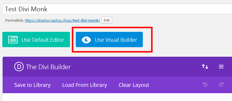 chỉnh sửa từ front-end bằng visual builder.png