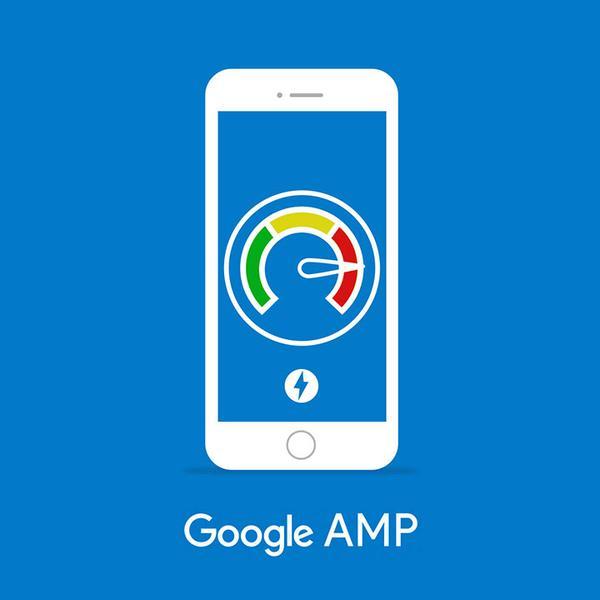Google AMP gây ra nhiều vấn đề cho websites