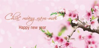 Qua tang Nam Moi Vuihocweb.com