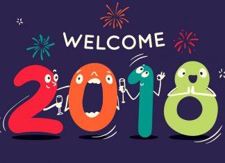 Chúc mừng năm mới từ vuiocweb.com.jpg