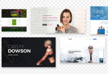 Tài liệu Hướng dẫn Themes & Plugins trong VHW Agency