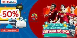 2018.08.28-viet-nam-asiad-50-hosting-vps-detail