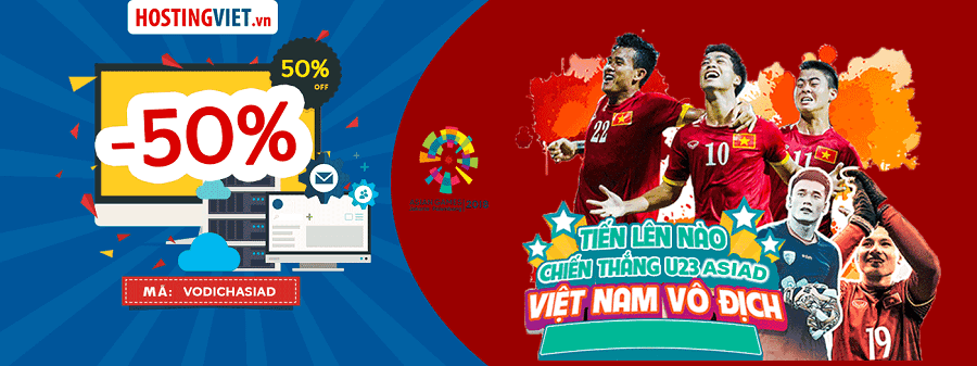 2018.08.28-viet-nam-asiad-50-hosting-vps-detail