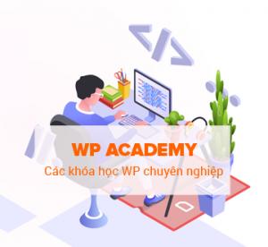 WP Academy