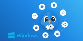 Hướng dẫn đăng ký và Cài Windows trên VPS miễn phí Vultr