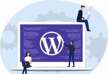 Khóa học Làm chủ WordPress chuyên nghiệp