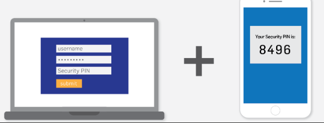 Cài đặt Mật khẩu 2 lớp cho WordPress