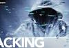 Các phương pháp Hack Website mới nhất