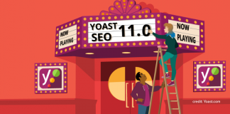 Yoast SEO Premium - Plugin SEO tốt nhất thế giới