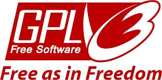 GPL là gì
