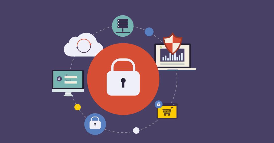 Hướng dẫn Phương pháp bảo mật WordPress