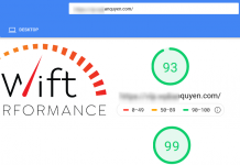 Tăng-tốc-WordPress-bằng-Swift-Performance