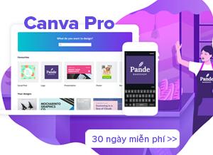 CANVA-PRO-FREE