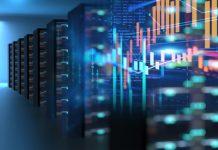 Công nghệ Ảo hóa VPS, Cloud Server. KVM, OpenVZ, Xen