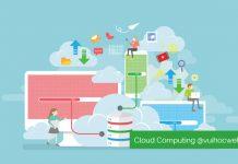 Cloud Computing - Điện toán đám mây là gì.jpg
