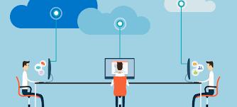 Cloud Computing - PAYG