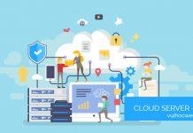 Cloud Server là gì - Cloud VPS là gì.jpg