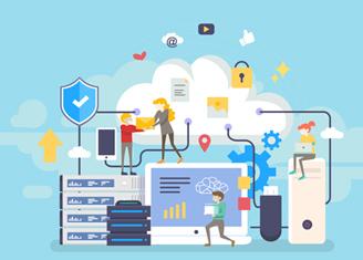 Cloud Server là gì.jpg