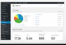 Google Site Kit là gì.png