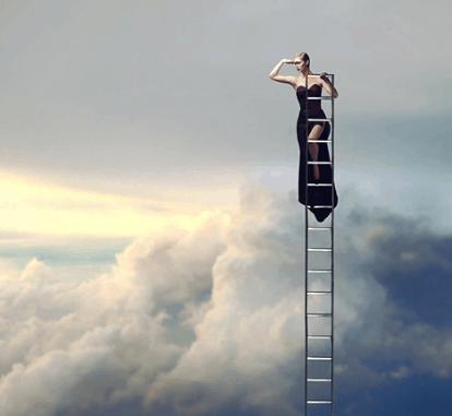 Khả năng vận hành Cloud Server