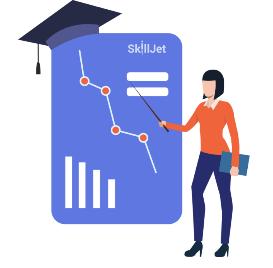 SkillJet là gì