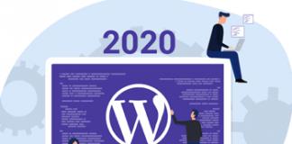 Học WordPress chuyên nghiệp.png